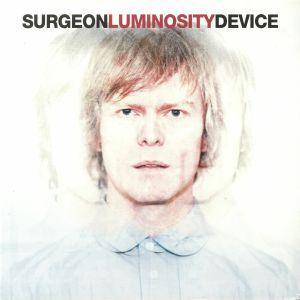 SURGEON - Luminosity Device