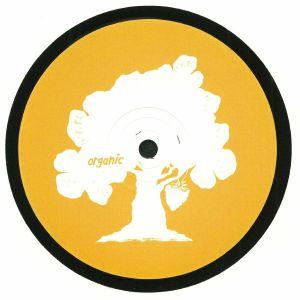 DOUBTINGTHOMAS - Diapason EP