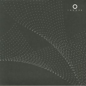 LIBURNI, Ilario - Win 95 Solitaire Deck EP