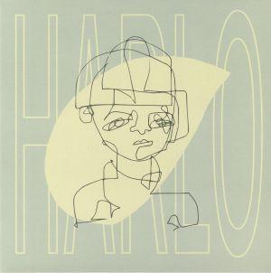 HARLO - Belmondo EP