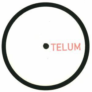 TELUM - TELUM 001