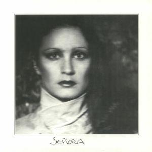 SENORA - Senora