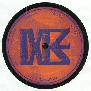 MEMPHIS - Beneath A Different Sun (reissue)
