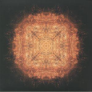 GOD IS AN ASTRONAUT - Helios/Erebus