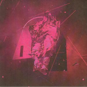 ARAD - The Glimpse