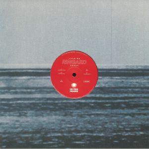 RINGARD - Lacrima Rossa
