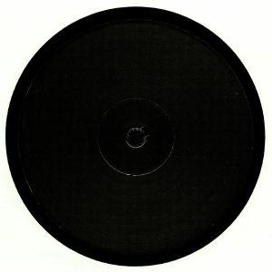 SUBMECHANICAL - Remixes EP
