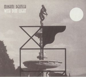 MINAMI DEUTSCH - With Dim Light