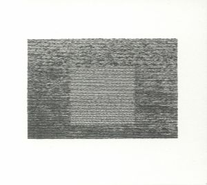 GROUPER - Grid Of Points