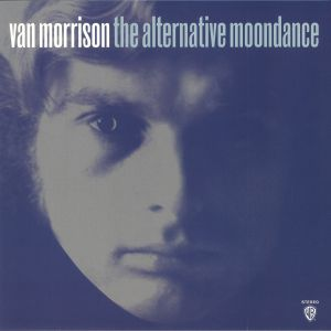 MORRISON, Van - The Alternative Moondance (Record Store Day 2018)