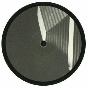 AGORIA feat SCALDE - Singing