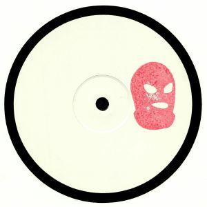 LISCO, Christian - Acid Cuts EP