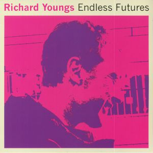 YOUNGS, Richard - Endless Futures (Record Store Day 2018)