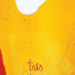 NASSIF, Thiago - Tres