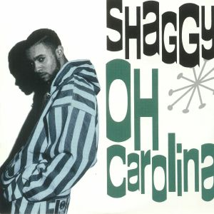 SHAGGY - Oh Carolina (Record Store Day 2018)