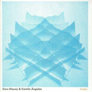 STACEY, Cara/CAMILO ANGELES - Ceder