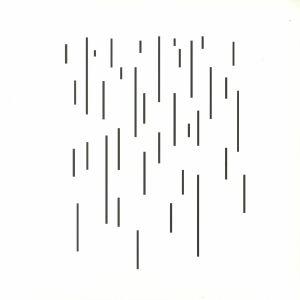 GOGO PENGUIN - V2 O: Special Edition (Record Store Day 2018)