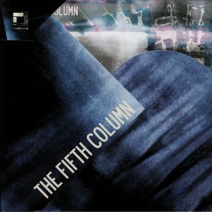 VARIOUS - The Fifth Column