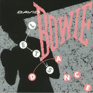 BOWIE, David - Let's Dance: Demo (Record Store Day 2018)