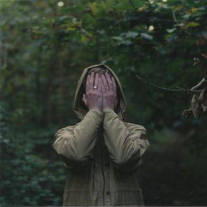BENADDICT - A New Leaf