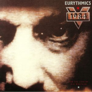 EURYTHMICS - 1984 (Record Store Day 2018)