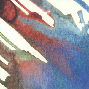 DETROIT SWINDLE feat SEVEN DAVIS JR - Flavourism EP