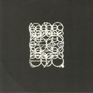 ALCI - Forgotten Time EP