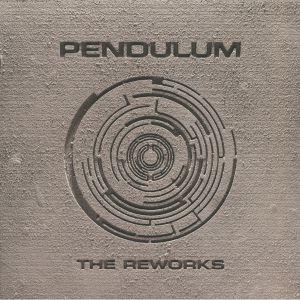 PENDULUM - The Reworks