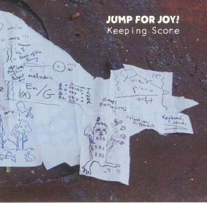 JUMP FOR JOY! - Keeping Score