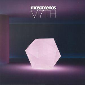 MASOMENOS - M7th