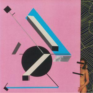 SWEATSON KLANK - Fine Lines