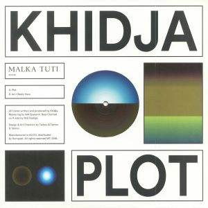 KHIDJA - Plot