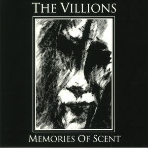 VILLIONS, The - Memories Of Scent