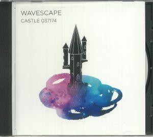 WAVESCAPE - Castle 037174