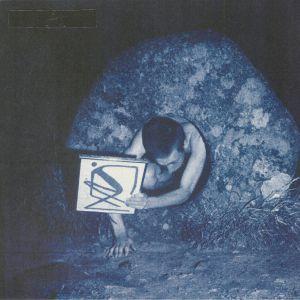 MOUNT KIMBIE - Love What Survives: Remixes Part 2