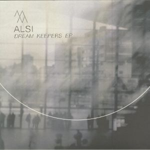 ALSI - Dream Keepers EP