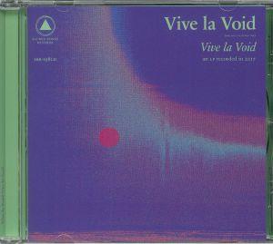 VIVE LA VOID - Vive La Void
