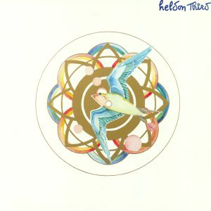 HELDON - Third: It's Always Rock 'N' Roll (reissue)