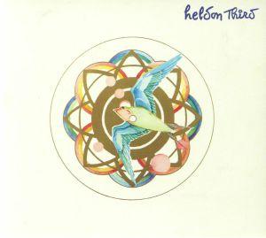HELDON - Third: It's Always Rock 'N' Roll (reissue)