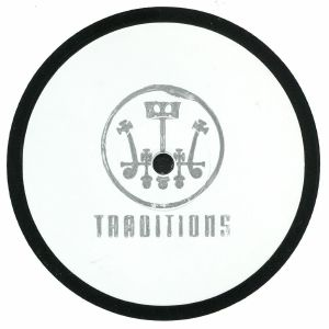 DMX KREW - Traditions 07