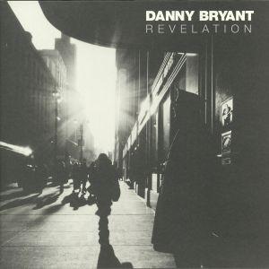 BRYANT, Danny - Revelation