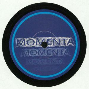 MOMENTA feat NIARA SCARLETT - Your Love