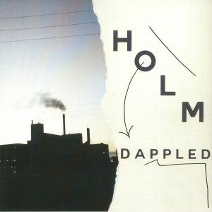 HOLM - Dappled