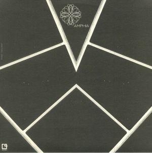 LAZAR, Cezar - Archetypes EP