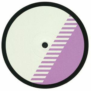 POLYMOD - Polymod EP