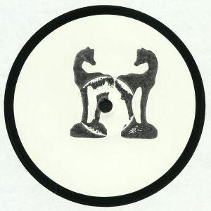 CJ SCOTT - Velvet Pony Trax 2