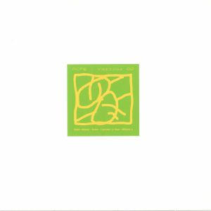 AIDONS ANTOINE/NOBUO/LAWRENCE LE DOUX/OFFSHORE - Various 02