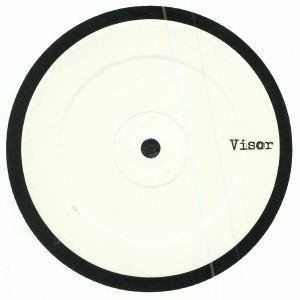 DISK - Visor