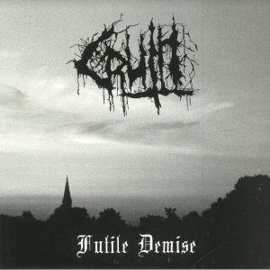 GRUTH/IKOLA/KUJO - Futile Demise