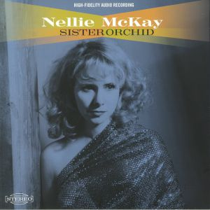 McKAY, Nellie - Sister Orchid